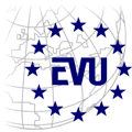 EVU Logo small