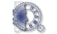 Πανελλήνιος Σύλλογος Διπλωματούχων Μηχανολόγων Ηλεκτρολόγων