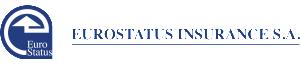 Eurostatus