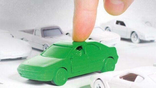 Pre Insurance Inspection